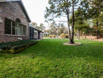 109 Shinnecock Hills Drive Branson, MO 65616 - Image 1