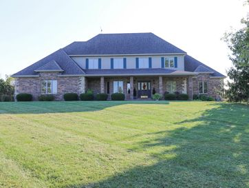 3491 North State Highway 125 Sparta, MO 65753 - Image 1