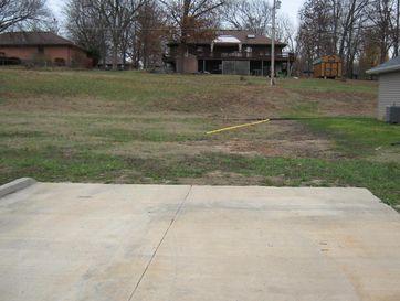 5816 Geranium Lane #134 Battlefield, MO 65619 - Image