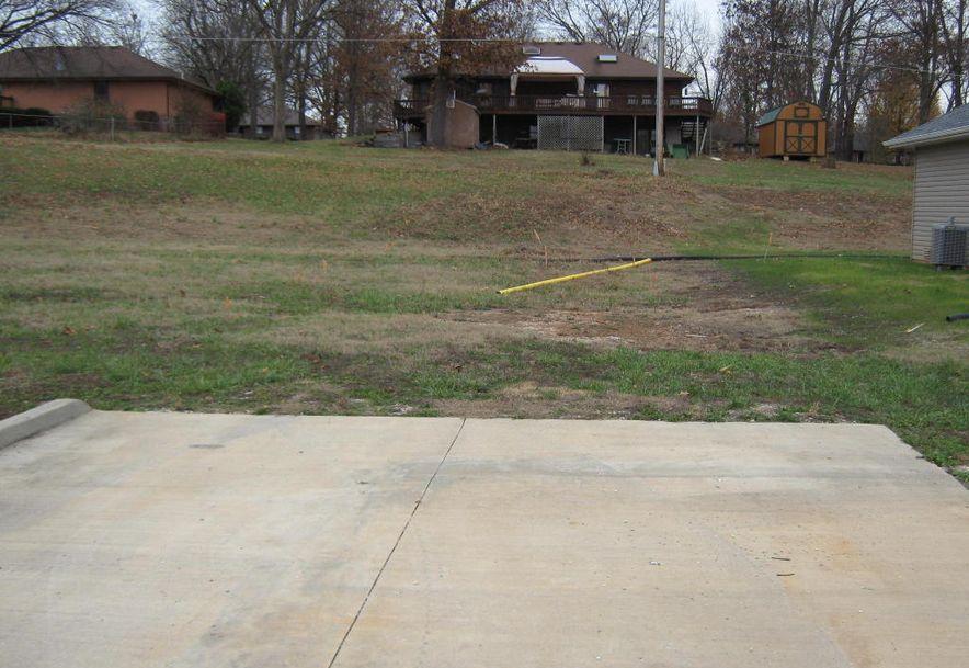 5816 Geranium Lane #134 Battlefield, MO 65619 - Photo 1