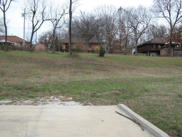 5808 Geranium Lane #135 Battlefield, MO 65619 - Image