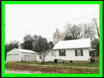 1401 Main Street Collins, MO 64738 - Image 1