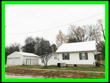 1401 Main Street Collins, MO 64738 - Image 1