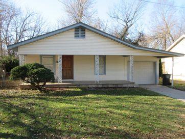 639 South Airwood Avenue Springfield, MO 65802 - Image 1