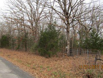 000 East 322nd Road Polk, MO 65727 - Image 1