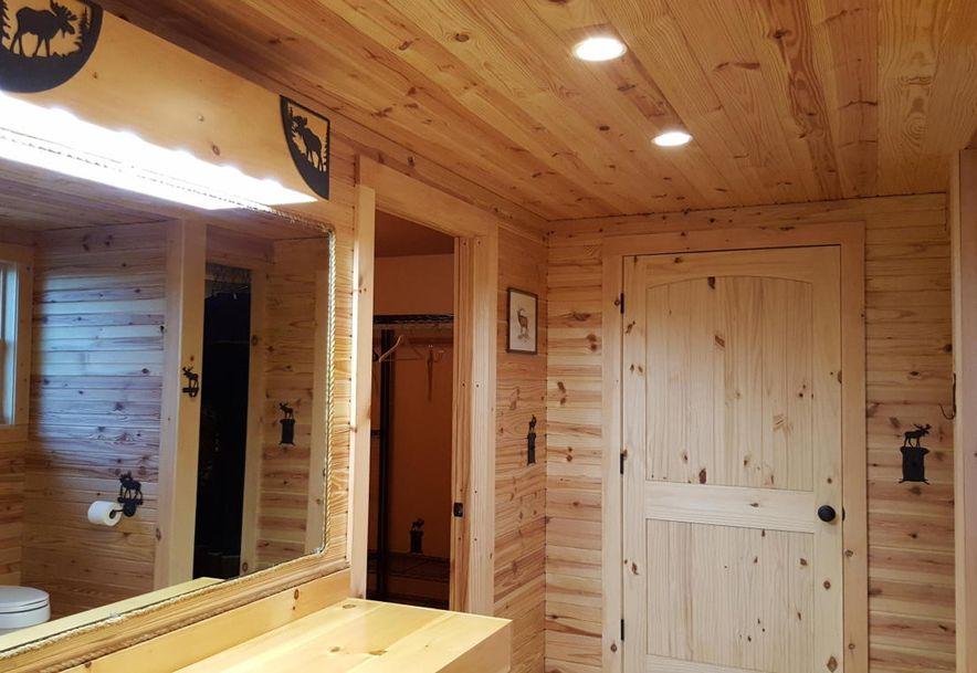 0 Rt 3 Box Hwy 76 Ava, MO 65608 - Photo 12