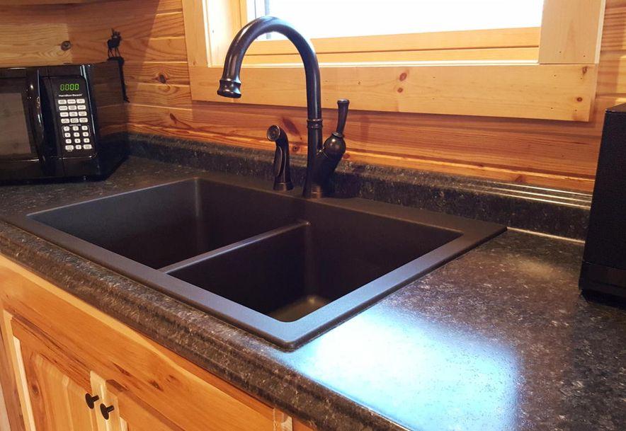 0 Rt 3 Box Hwy 76 Ava, MO 65608 - Photo 10