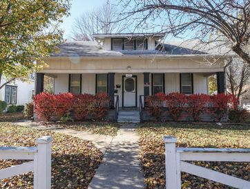 657 South Main Avenue Springfield, MO 65806 - Image 1