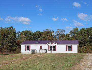 23892 Farm Rd 2085 Aurora, MO 65605 - Image 1