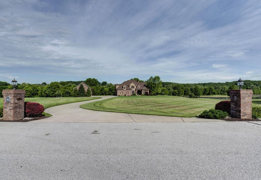 137 James Ford Lane Ozark, MO 65721 - Photo 4