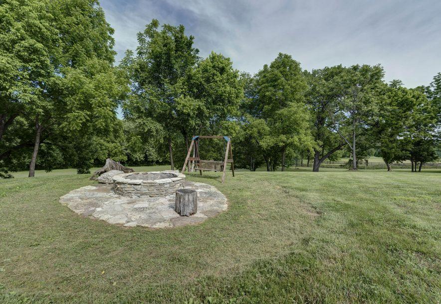 137 James Ford Lane Ozark, MO 65721 - Photo 60
