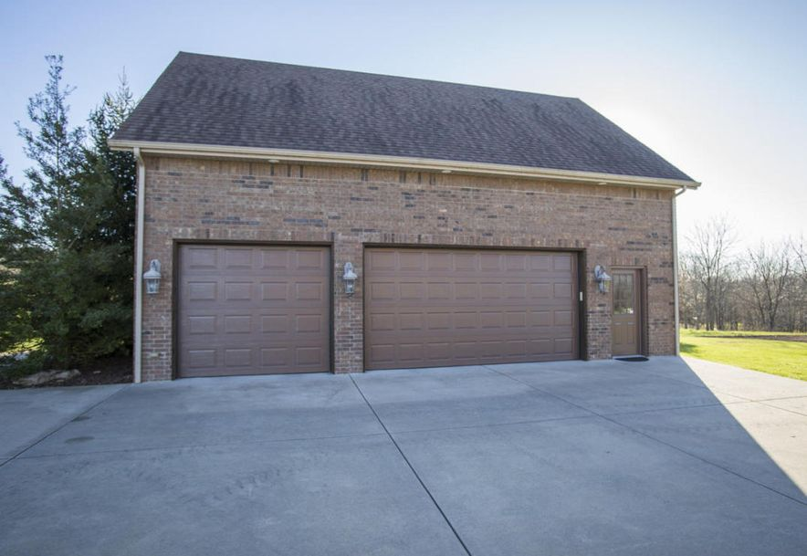 137 James Ford Lane Nixa, MO 65714 - Photo 70
