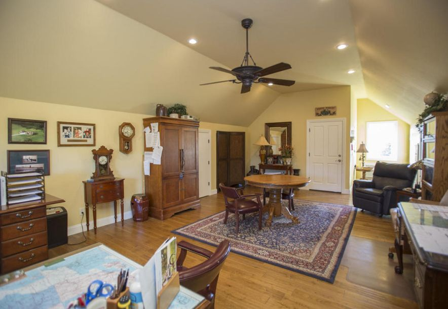 137 James Ford Lane Nixa, MO 65714 - Photo 73