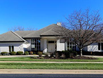 506 South Oaks Drive Springfield, MO 65809 - Image 1