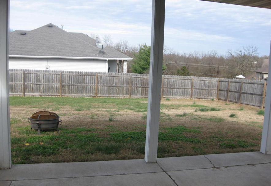 4625 Curtice Drive Battlefield, MO 65619 - Photo 30