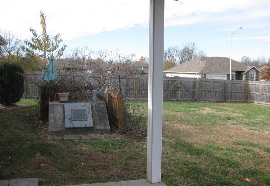 4625 Curtice Drive Battlefield, MO 65619 - Photo 31