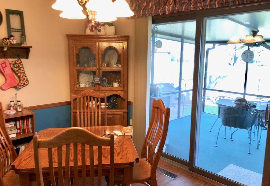305 Lorene Street Nixa, MO 65714 - Photo 7