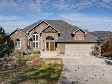251 Edgehill Drive Ridgedale, MO 65739 - Image 1