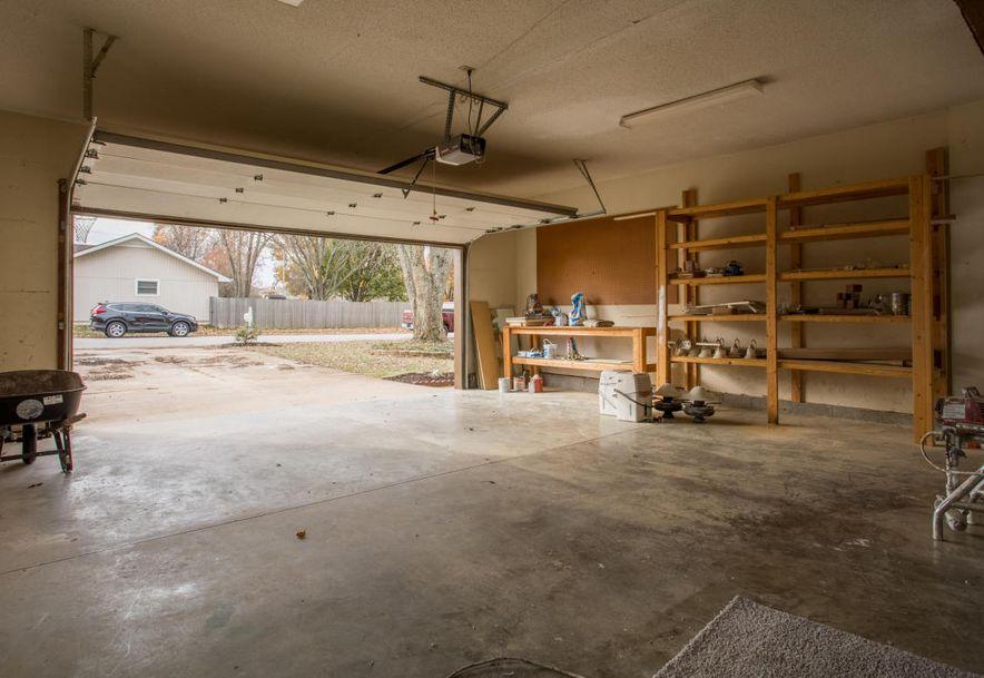 2795 West Westview Street Springfield, MO 65807 - Photo 32