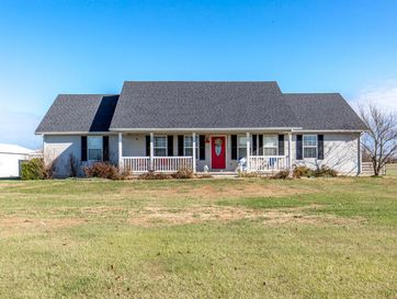 5346 South 212th Road Pleasant Hope, MO 65725 - Image 1