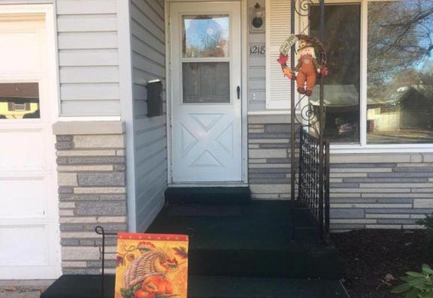 1218 East Rosebrier Street Springfield, MO 65804 - Photo 2