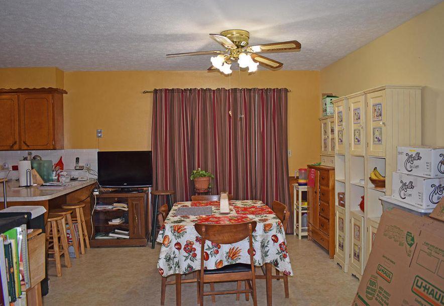 1218 East Rosebrier Street Springfield, MO 65804 - Photo 11