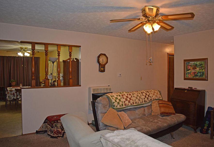 1218 East Rosebrier Street Springfield, MO 65804 - Photo 8