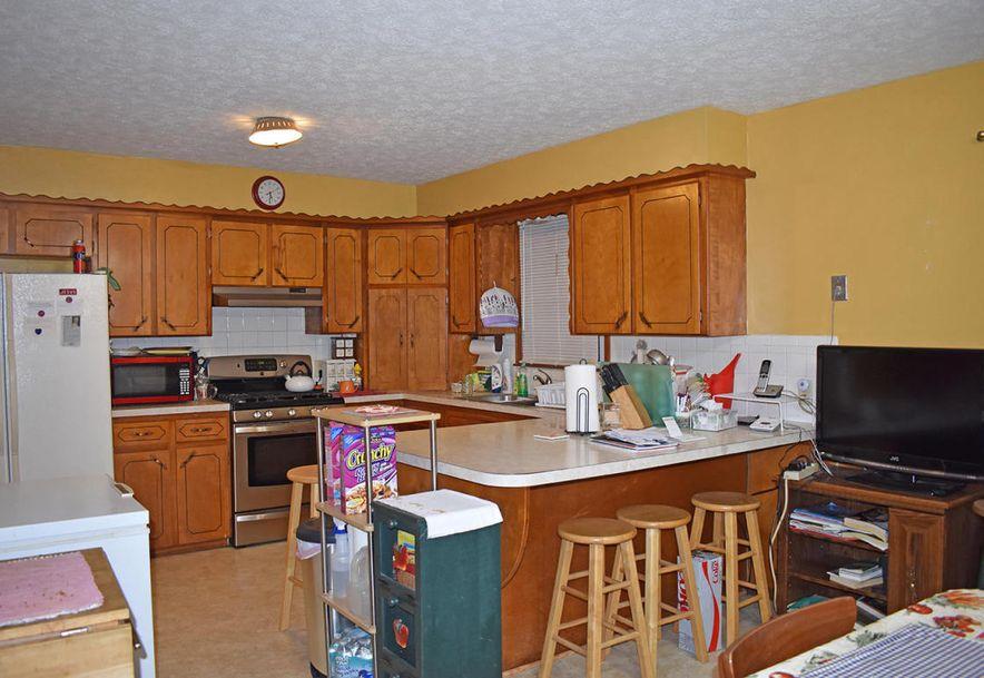 1218 East Rosebrier Street Springfield, MO 65804 - Photo 9