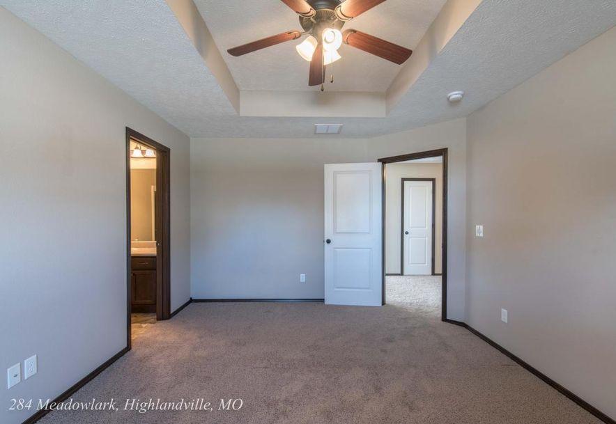 284 Meadowlark Street Highlandville, MO 65669 - Photo 25