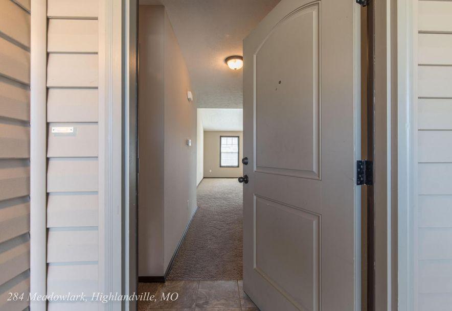 284 Meadowlark Street Highlandville, MO 65669 - Photo 9