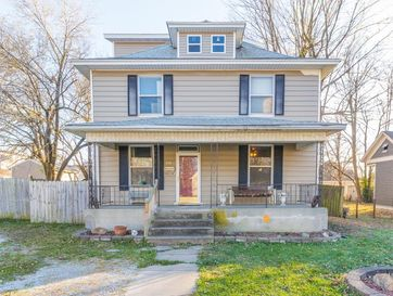 714 West Division Street Springfield, MO 65803 - Image 1