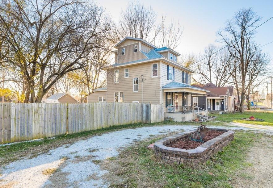 714 West Division Street Springfield, MO 65803 - Photo 2
