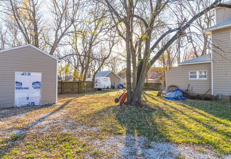 714 West Division Street Springfield, MO 65803 - Photo 3