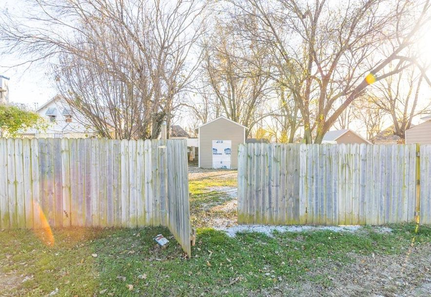 714 West Division Street Springfield, MO 65803 - Photo 4