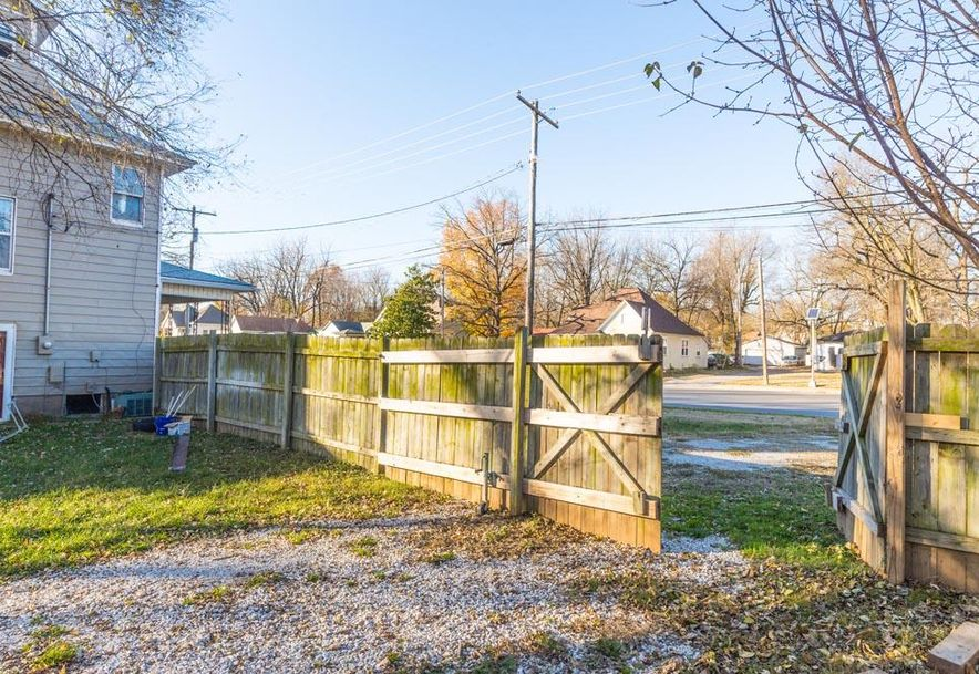 714 West Division Street Springfield, MO 65803 - Photo 55