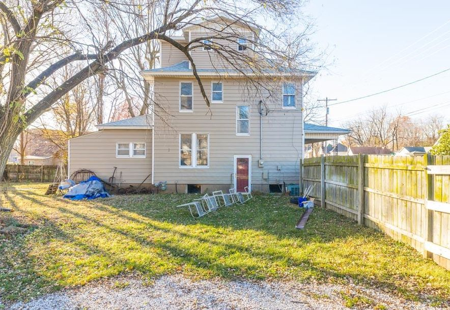 714 West Division Street Springfield, MO 65803 - Photo 56