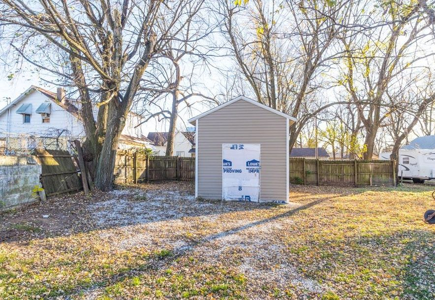 714 West Division Street Springfield, MO 65803 - Photo 60