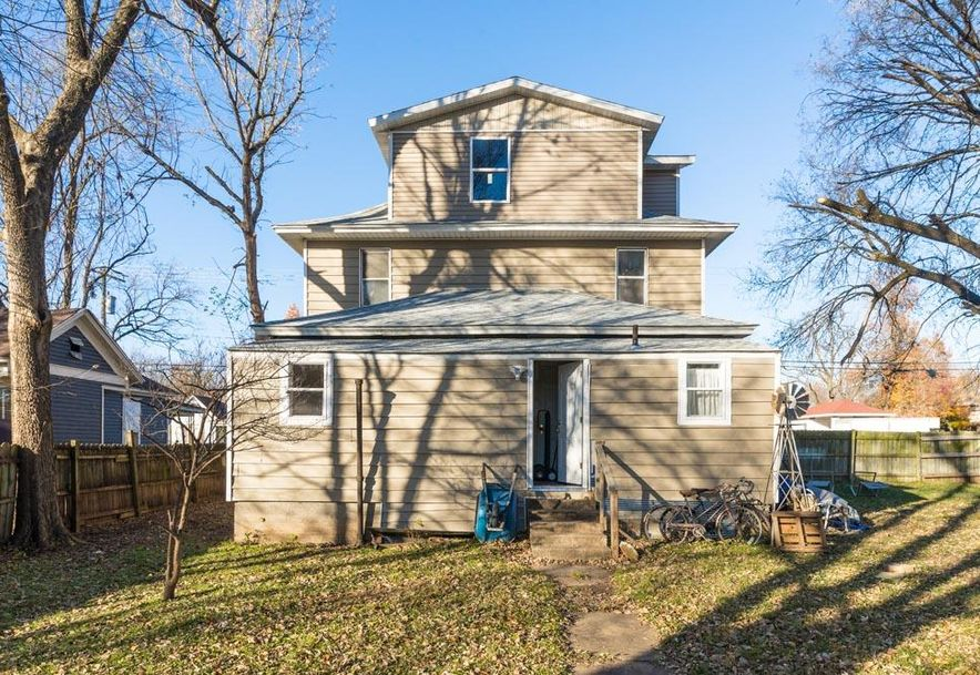 714 West Division Street Springfield, MO 65803 - Photo 61
