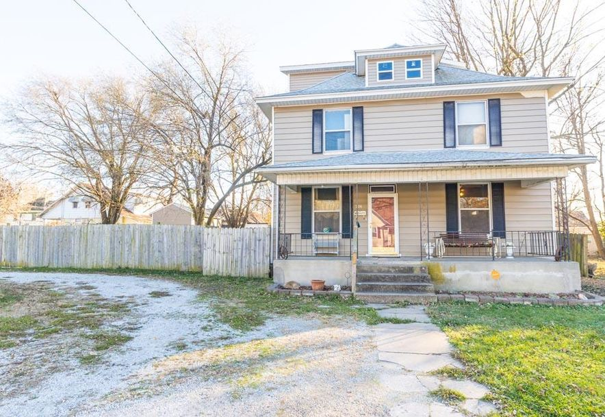 714 West Division Street Springfield, MO 65803 - Photo 63