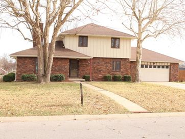 3311 South Mcconnell Joplin, MO 64804 - Image