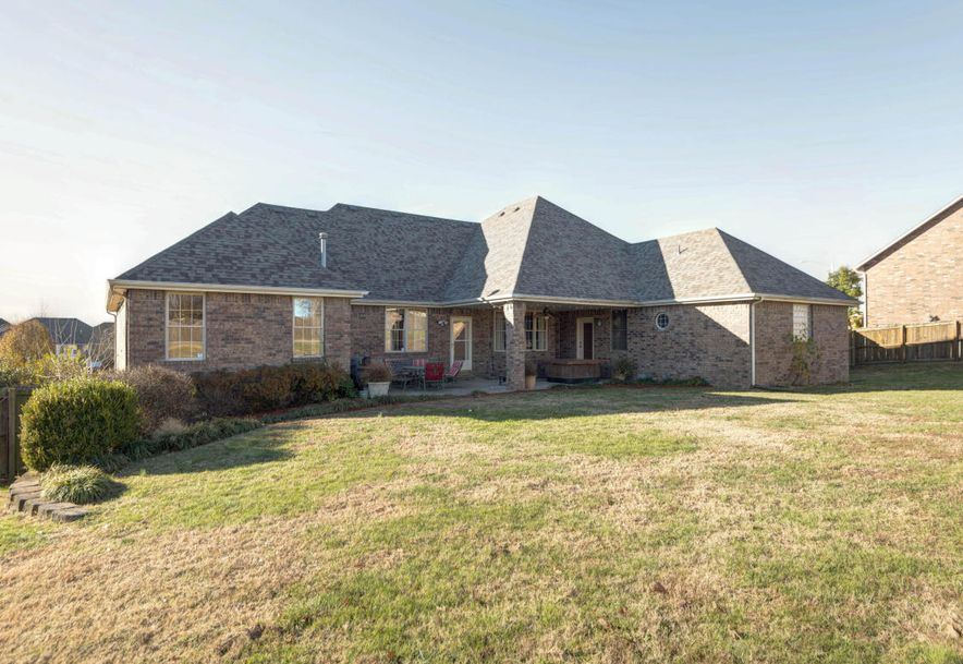 2711 West Executive Circle Ozark, MO 65721 - Photo 34