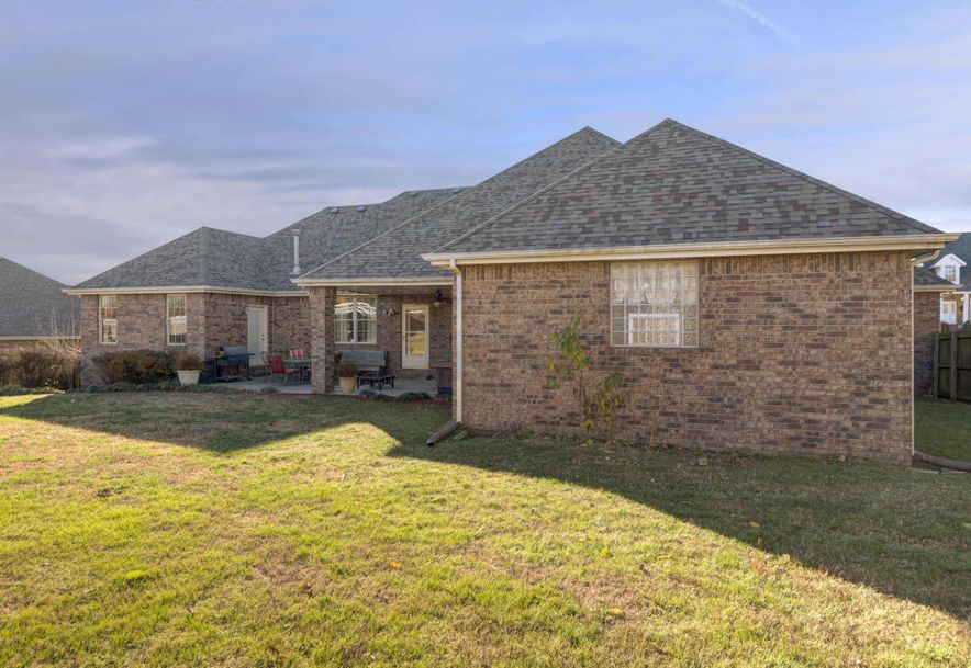 2711 West Executive Circle Ozark, MO 65721 - Photo 35
