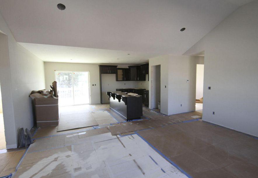 1800 East Maricopa Avenue Ozark, MO 65721 - Photo 4