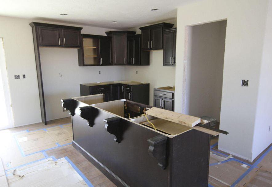 1800 East Maricopa Avenue Ozark, MO 65721 - Photo 6