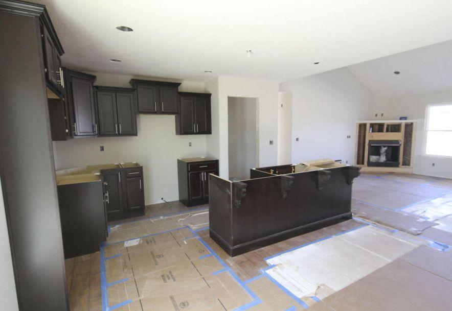 1800 East Maricopa Avenue Ozark, MO 65721 - Photo 8