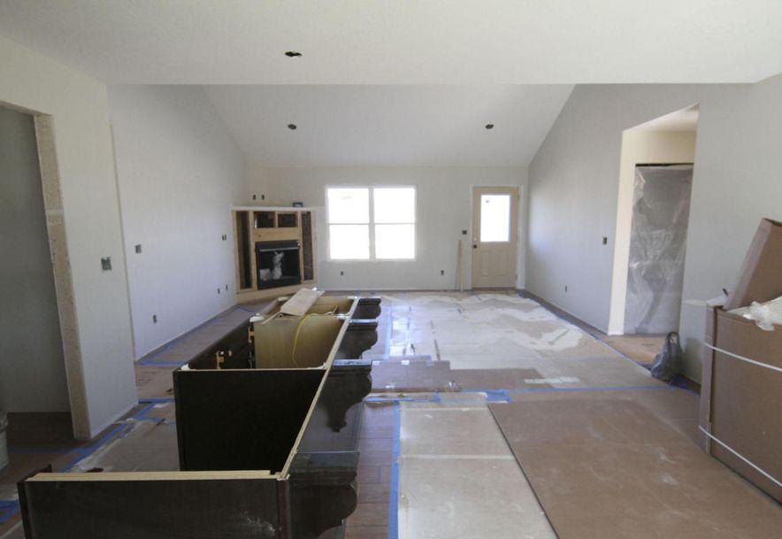 1800 East Maricopa Avenue Ozark, MO 65721 - Photo 9