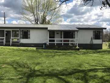 32 State Road Ff Long Lane, MO 65590 - Image 1