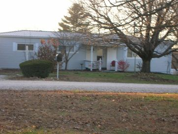 16040 South 1821 Road Stockton, MO 65785 - Image 1
