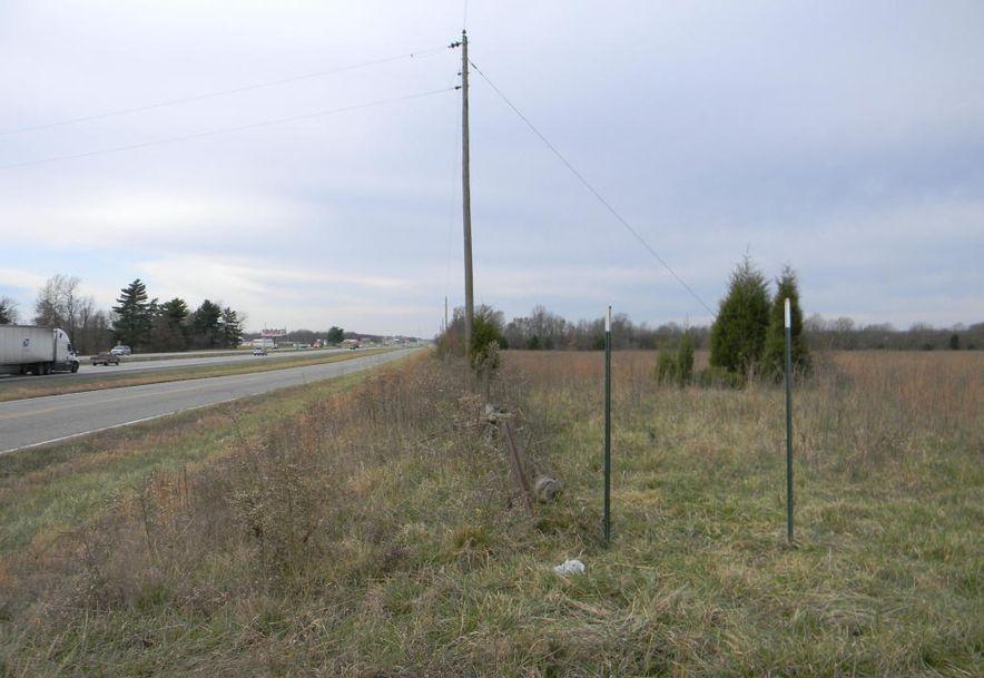 00 North Farm Road 215 Strafford, MO 65757 - Photo 1