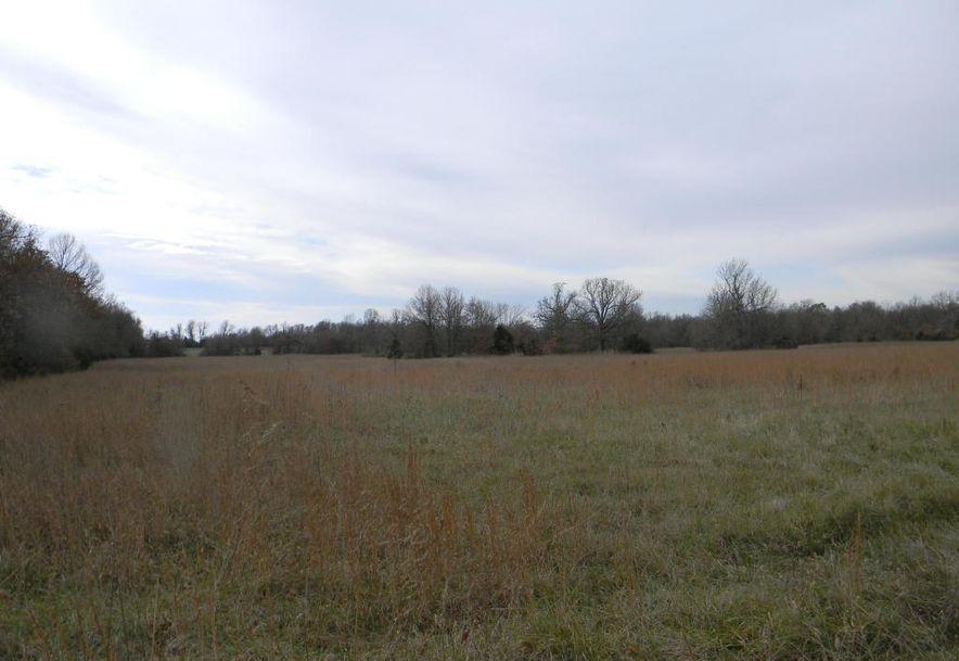 00 North Farm Road 215 Strafford, MO 65757 - Photo 4